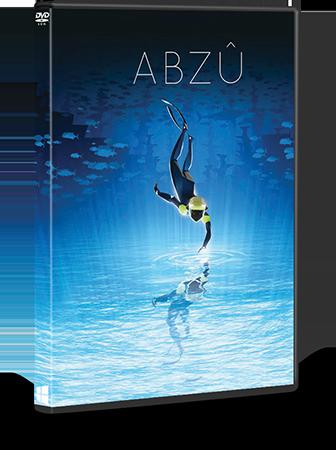 ABZU (2016)
