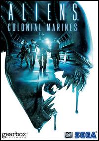 Aliens: Colonial Marines [v 1.0.210.751923+TemplarGFX ACM Overhaul V5] (2013) скачать торрент RePack от xatab