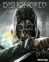 Dishonored (2012) PC | RePack от R.G. Механики