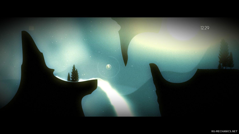 Скриншот к игре Element4l (2013) PC | RePack от R.G. Механики