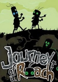 Journey of a Roach (2013) PC | RePack от R.G. Механики