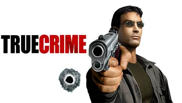 True Crime: Dilogy (2004-2006)