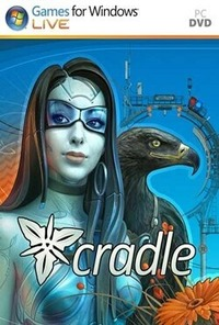 Cradle (2015) PC | RePack от R.G. Механики