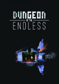 Dungeon of the Endless (2014)