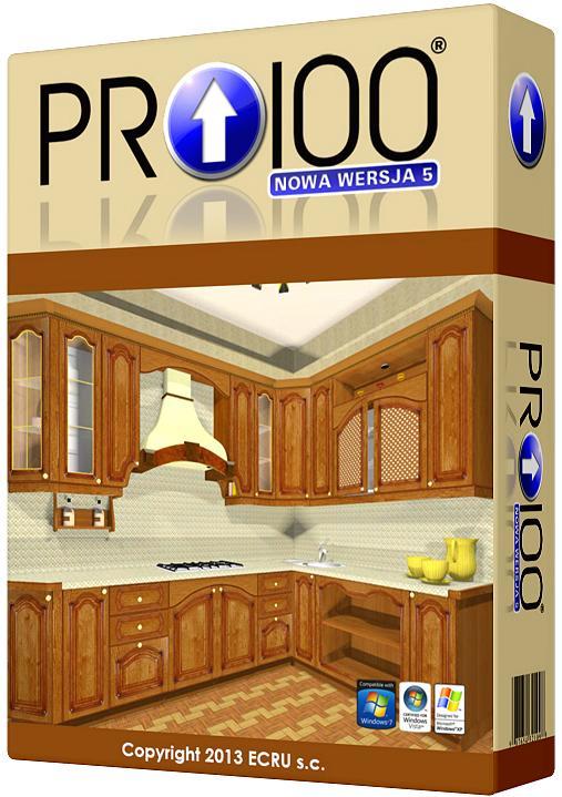 PRO100 (5.20)