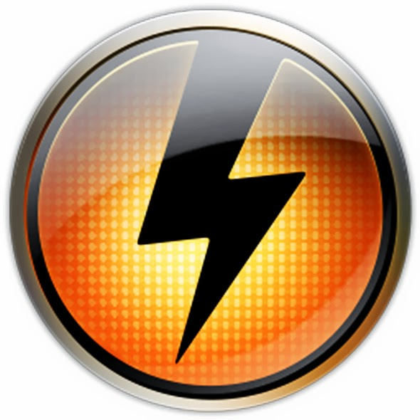 Daemon Tools Ultra 4.0.1.425 (2015) PC