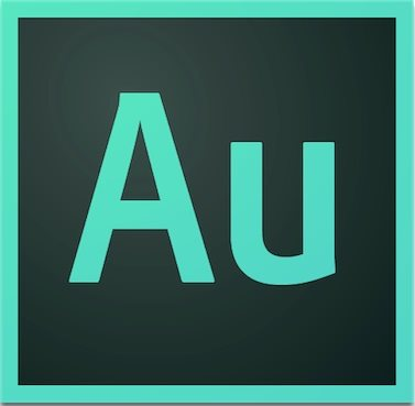 Adobe Audition CC (2015)