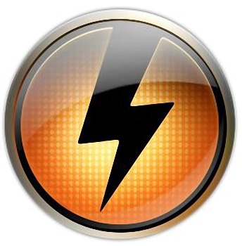DAEMON Tools Ultra (2015)