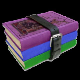 WinRAR 4.20 Final (2012) PC   + RePack & Portable