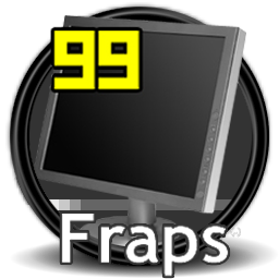 Fraps 3.5.9 Build 15586 Final (2012) PC