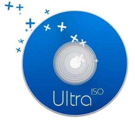 UltraISO (2015)
