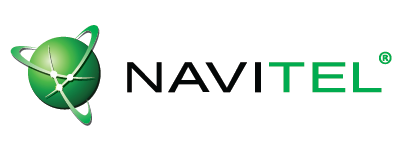 Навител Навигатор / Navitel Navigator
