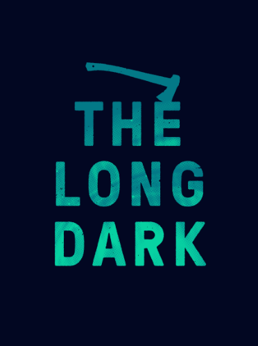The Long Dark (2014)