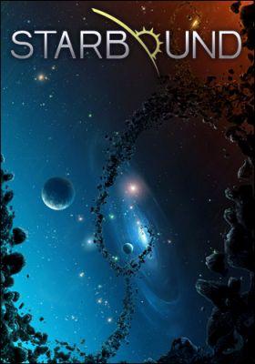 Starbound (2013)