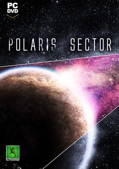Polaris Sector (2016)