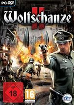 Wolfschanze 2: Падение Третьего рейха (2010)