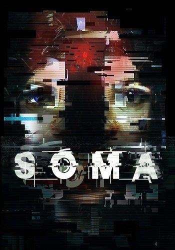 SOMA [1.510 (19928)] (2015)