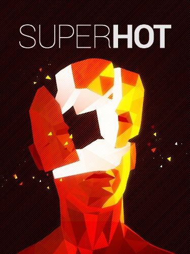 Superhot (2016)