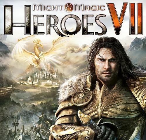 Герои меча и магии 7 / Might and Magic Heroes VII: Deluxe Edition [v 1.80] (2015) PC   RePack от xatab