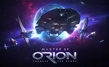 Master of Orion [Early Access v 2.6.0.13] (2016) PC | Лицензия