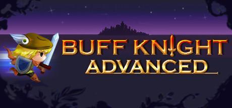 Buff Knight Advanced (2015) PC   RePack