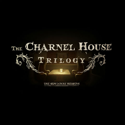 The Charnel House Trilogy (2015) PC | RePack