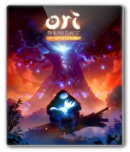 Ori and the Blind Forest: Definitive Edition (2016) PC | RePack