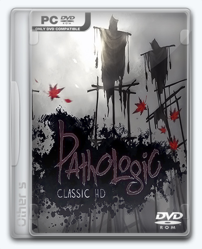 Мор. Утопия / Pathologic Classic HD [v 1.03] (2015) PC | RePack