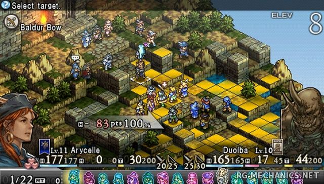 Скриншот к игре TurnOn [v. 1.0.0.7] (2016) PC | RePack от R.G. Freedom