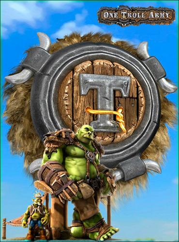 One Troll Army (2016) PC | Repack