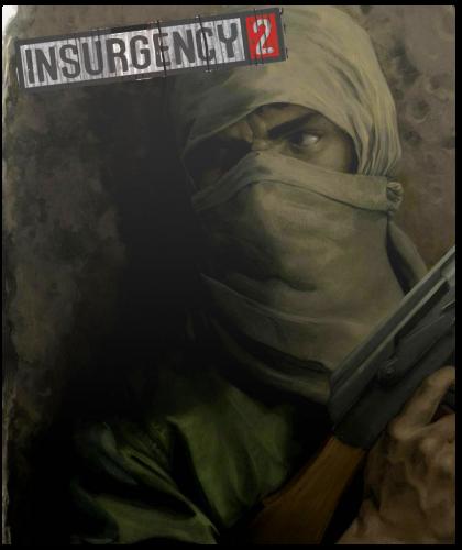 Insurgency 2 (2013) PC | RePack от Pioneer