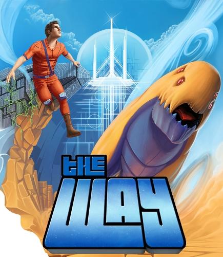 The Way [v.1.06] (2016) PC   Лицензия