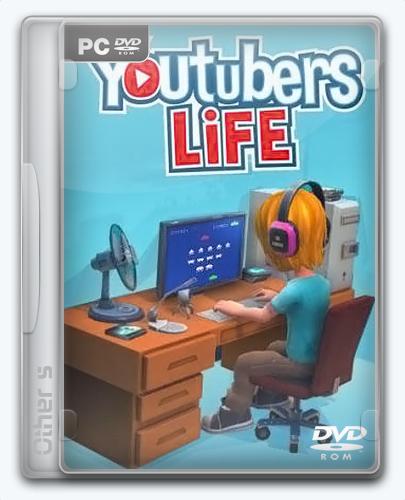 Youtubers Life (2016) PC   Repack