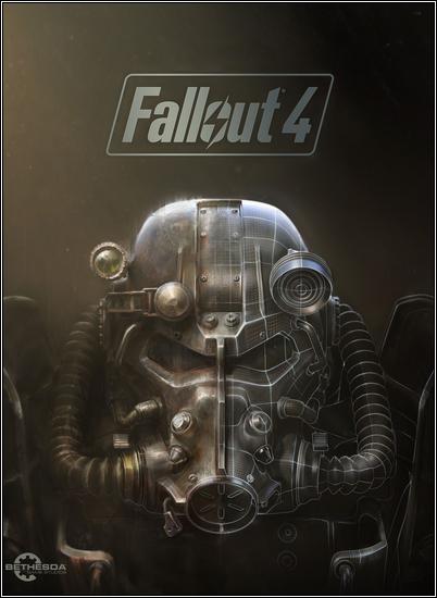 Fallout 4 (2015)