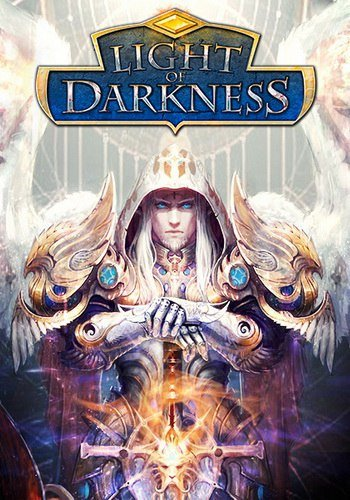Light of Darkness (2015)