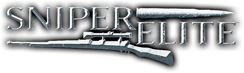 Sniper Elite - Трилогия (2005-2014) PC | RePack by Mizantrop1337