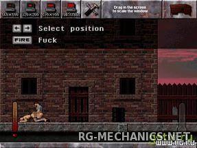 Скриншот к игре Investigator (2016) PC | RePack от FitGirl