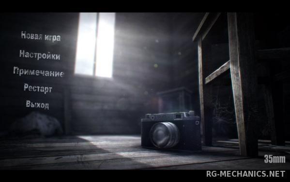 Скриншот к игре 35MM [v.1.1] (2016) PC | RePack by SeregA-Lus