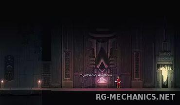 Скриншот к игре The Way [v.1.06] (2016) PC   Лицензия
