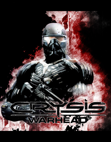 Crysis Warhead (2008)