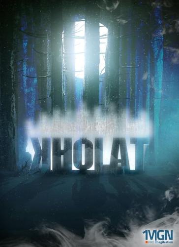 Kholat [Update 3] (2015) PC | Steam-Rip от Juk.v.Muravenike