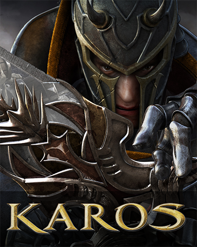 Karos Online [13.07.16] (2010) PC | Online-only