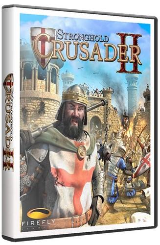 Stronghold Crusader 2 (2014)