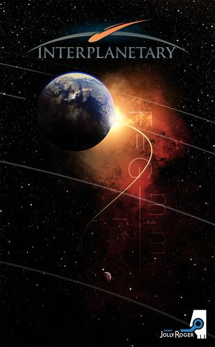 Interplanetary по сети