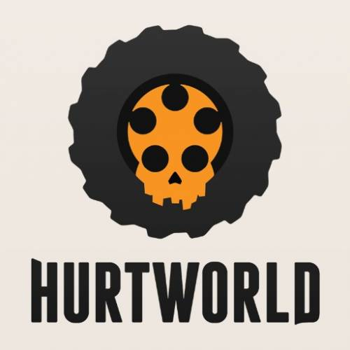 Hurtworld (2015)
