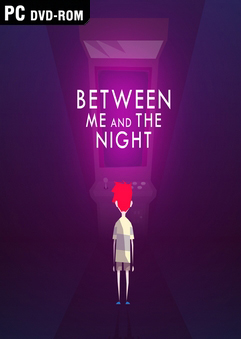 Between Me and The Night (2016)