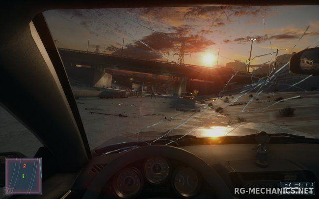 Скриншот к игре Battlefield 1: Digital Deluxe Edition [Update 3] (2016) PC | RiP от xatab