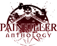 Painkiller - Anthology (2004-2012)