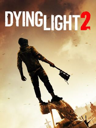 Dying Light 2 (2019)