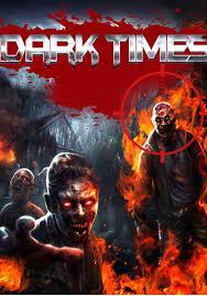 Dark Times (2016)